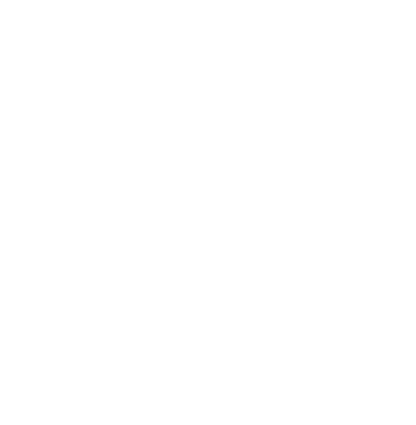 Tactics Branding Icon Logo